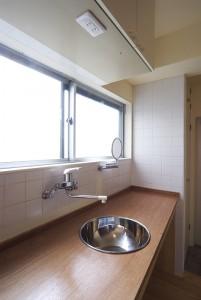 usagi_bathroom_01
