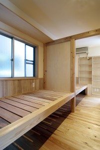 usagi_bedroom_02